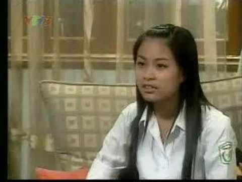 Nhat Ky Vang Anh 2 (2007.9.10)-Part 2