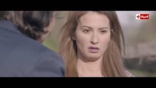 مسلسل قصر العشاق - الحلقة الثامنة - Kasr El 3asha2 Series / Episode 8