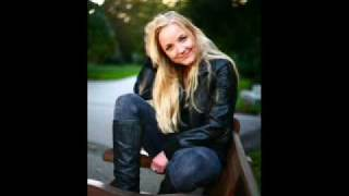 Kerry Ellis - Defying Gravity -  Wicked in Rock