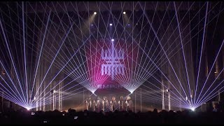 EMPiRE / S.O.S【NEXT EDiTiON TOUR FiNAL at マイナビBLITZ赤坂】