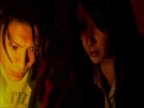 Trailer do filme Otogiriso