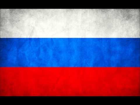 Russia Musik Nr. 2