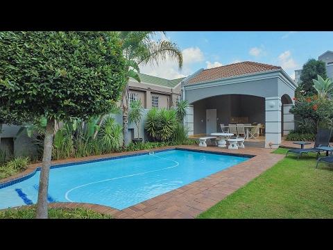 2 Bedroom Apartment to rent in Gauteng   Johannesburg   Rosebank And Parktown   Melrose  