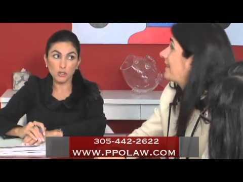Divorce & Family Law Attorneys in Miami, Florida – Pacheco Perez P A1