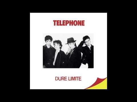 TELEPHONE - Ça (c'est vraiment toi) (Audio officiel)