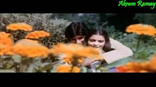 Kab Ke Bichde Huwe Hum Aaj Kahan Aa Ke Mile - Kishore & Asha - Laawaris (1981) - HD