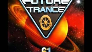 Future Trance 61 - Exclusive Megamix by Rocco and Bass (1h:20)