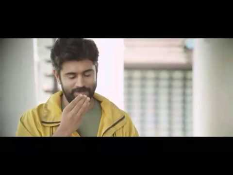 premam tamil dubbed movie download hd