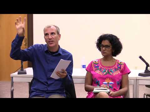 NGO's, International Aid, and the Savior Mentality