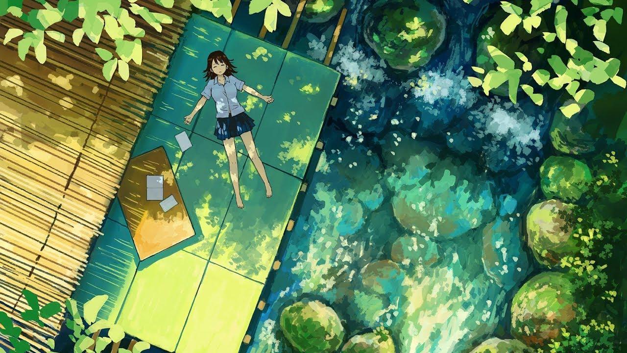 Sad Lonely Crying Girl Hd Wallpapers Nhạc Nhật Bản Kh 244 Ng Lời Hay Nhất Nhạc Anime Kh 244 Ng Lời