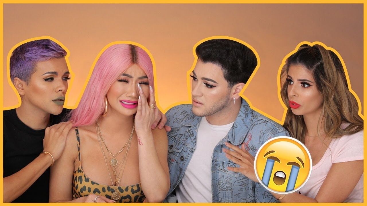 Laura Lee, Jeffree Star, and the racism scandal gripping