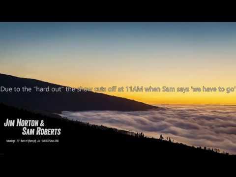 Jim & Sam F. Murray Abraham Interview (1/26/17)