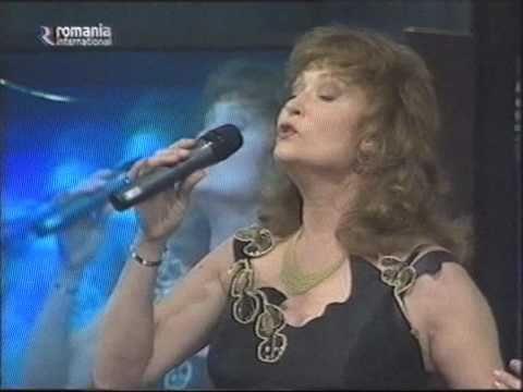 Angela Similea - Recital Stuttgart, Germania - 2003 si 2004