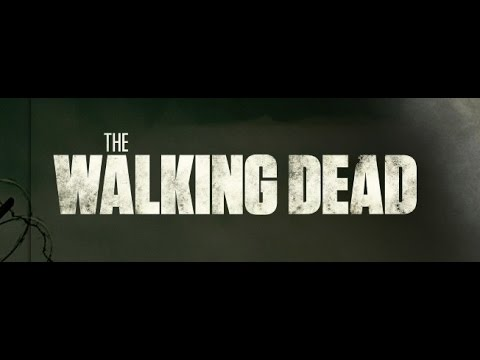 Regarder The Walking Dead VOSTFRFR 2017