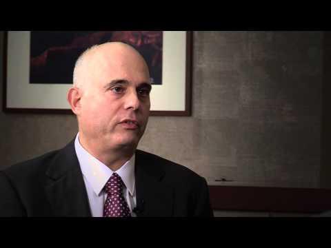 Diagnosing Pancreatic Tumors And Cysts - Mayo Clinic