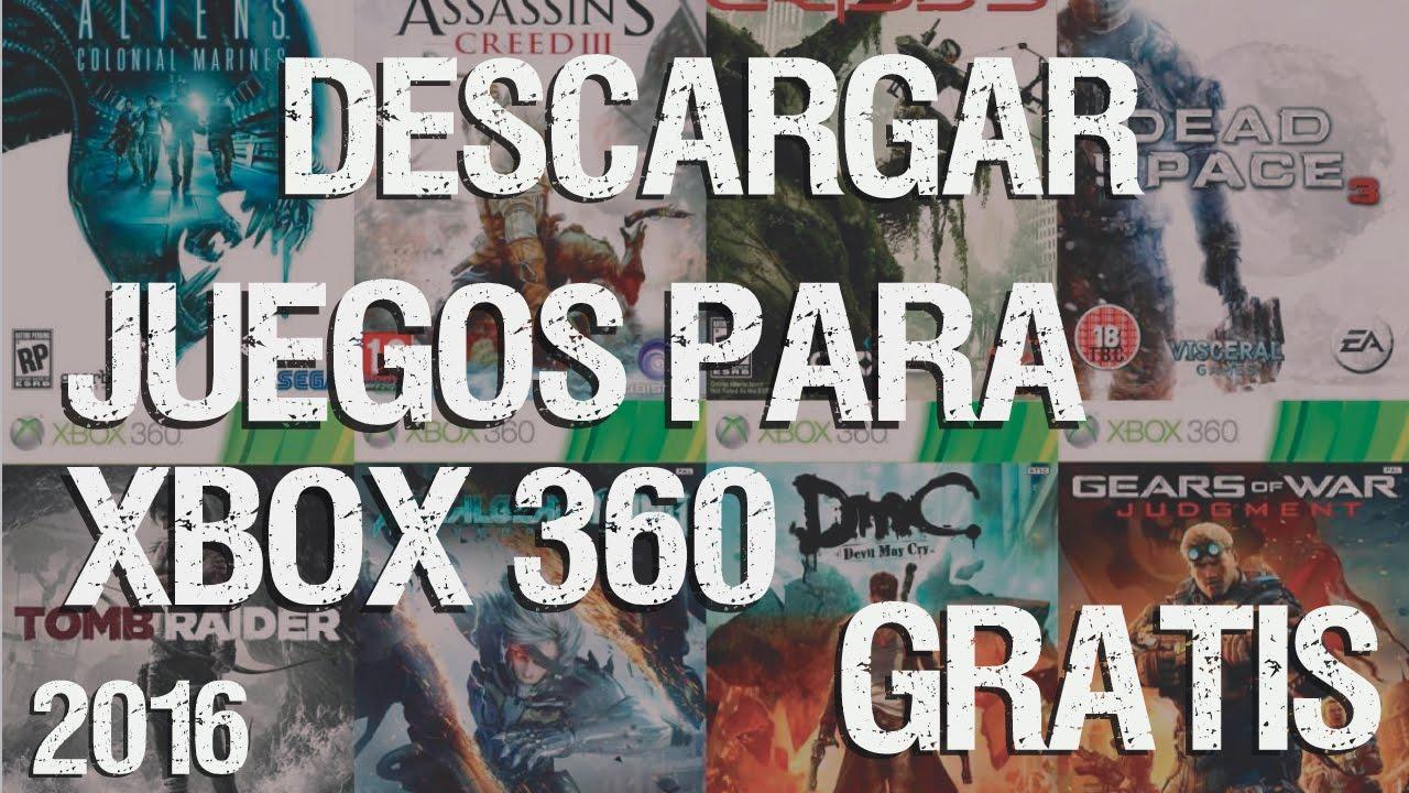 VitaGameLoad - Descargar juegos Psvita Gratis Español ...