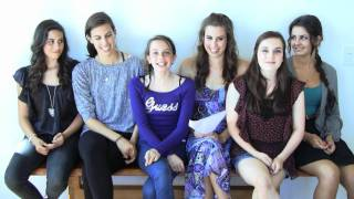 CIMORELLI Interview with JaySwag.com