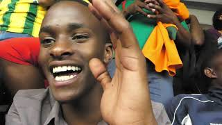 KENYA VS ETHIOPIA 3-0 KASARANI VLOG/MAQBUL VLOGS