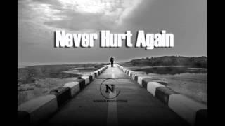 free beat 2016 never hurt again starlito type beat prod by normzbeatz