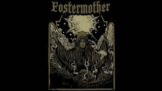 Fostermother - Fostermother (Full Album 2020)