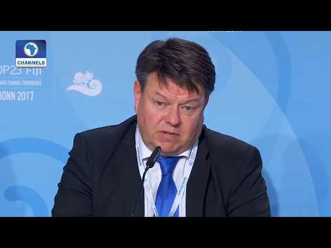 Outcomes Of COP 23 Climate Change Conference Pt 2 | Earthfile |