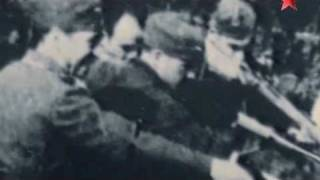 Тайны Нюрнбергского процесса