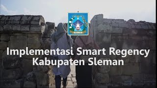 Lomba Vlog 2019 | Kompilasi Vlog Implementasi Smart Regency