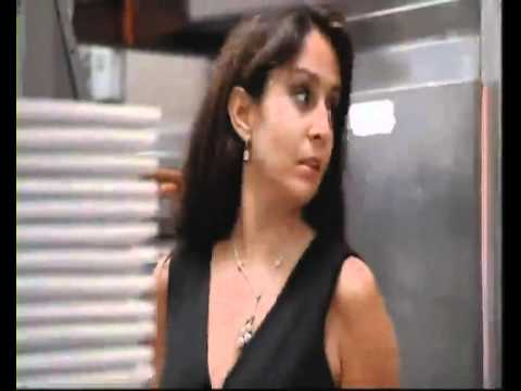 Lido Di Manhattan Kitchen Nightmares