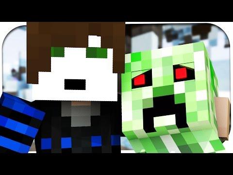 DAS WAR EINFACH NUR TRAURIG! ☆ Minecraft: Aura PvP