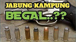Download Video JABUNG LAMPUNG TIMUR   INTIP KAMPUNG BEGAL, KATANYA?? MP3 3GP MP4