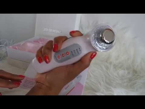 faical-ultrasonic-photon-led-light-therapy-device-firm-acne-facial-routine-skincare-device