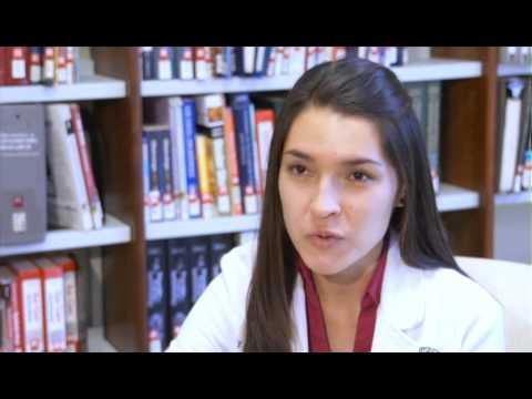 School of Optometry of the Inter American University of Puerto Rico