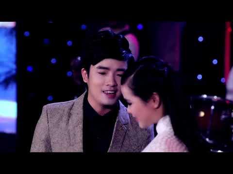 LK: Tuyệt Đỉnh Song Ca ; ĐƯỜNG TÍM BẰNG LĂNG, Quỳnh Trang & Thiên Quan