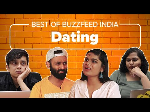 Why Online Dating Is Actually Awesome from YouTube · Duration:  1 minutes 43 seconds
