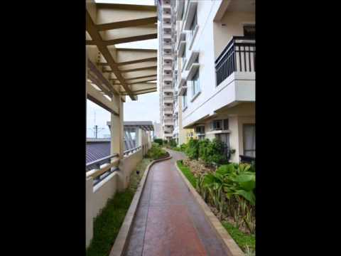 Fully Furnish Condo Unit in Cubao Quezon City Philippines Good for Holiday Accommodation
