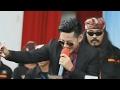 TAIWAN SYAHDU | EDDY ZACKY Feat  ZAMZAMY NATURA (NEW ALBUM 2017)