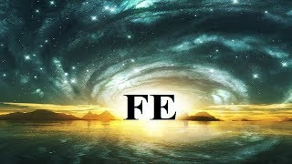 Flat Earth Q&A Emails 112 Mark Sargent ✅