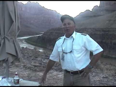2001 Las Vegas Vacation