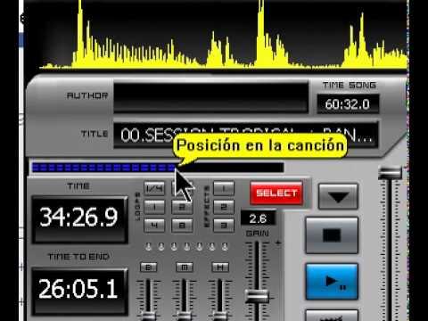 Session Cumbia Tropical + Cumbias Rancheras // EN VENTA // CHILE