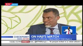 dpp-noordin-haji-i-have-had-threats-even-before-the-dpp-job