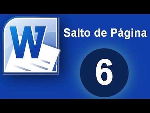 tutorial-word-(cap.-6)-salto-de-página
