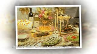 ★Поздравление★ - Музыкальная открытка с днем рождения подруге!Для тебя самые теплые слова!