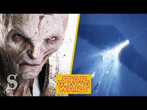 Download Youtube: Das Problem mit Star Wars Episode 8