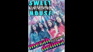 Download Mp3 Asli Group.merah Delima Sweet House.