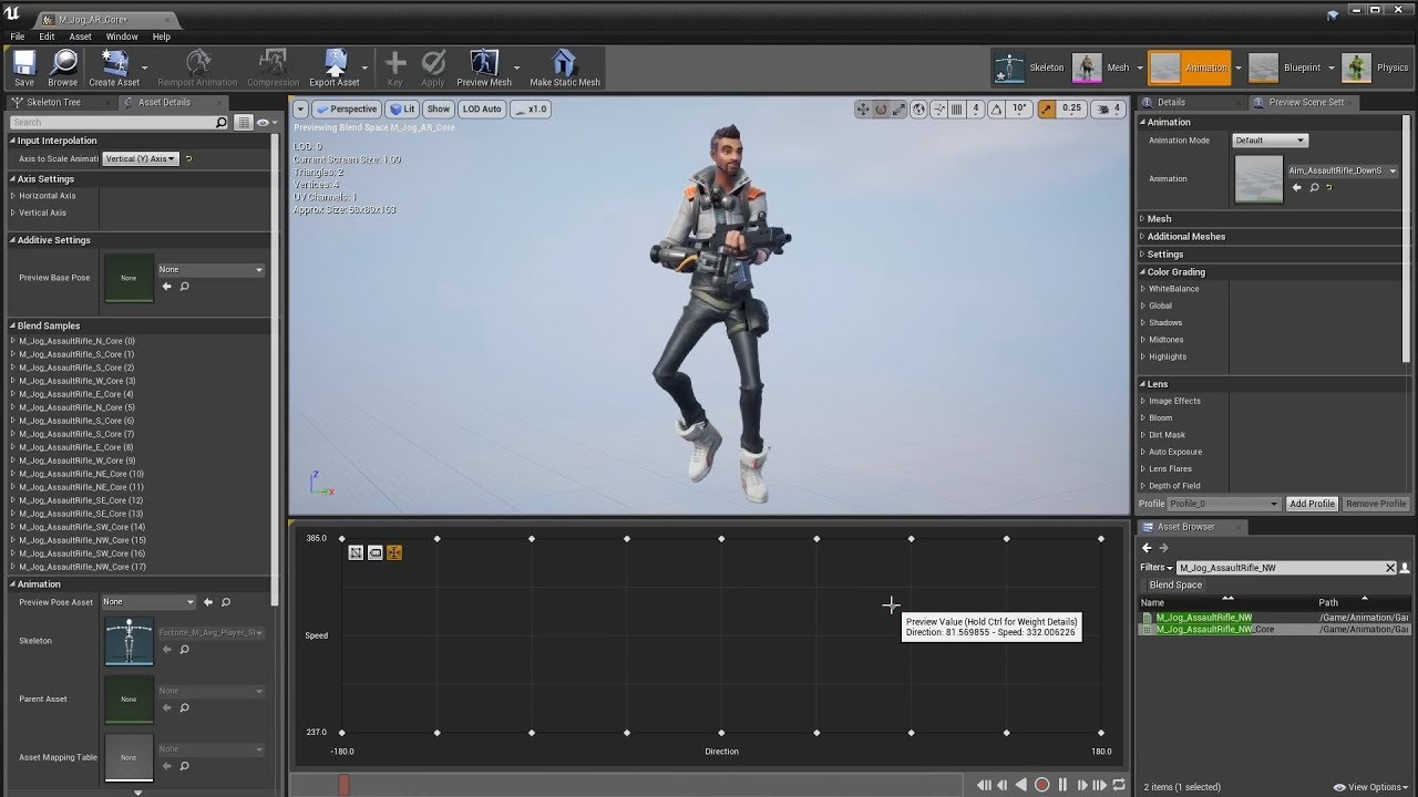 Unreal engine 418 released unreal engine forums it is now possible to perform a find in all blueprints search without also requiring a blueprint editor window to be open malvernweather Images