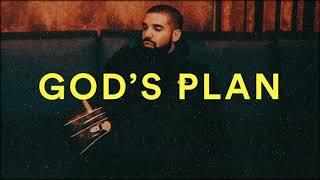 Drake - God's Plan (Ramzoid Remix)