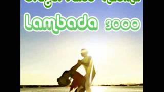 Gregor Salto & Kaoma - Lambada 3000 (Olinda mix)