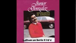 junior gonzalez - margot.wmv