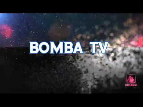 Bomba TV kanalına bak