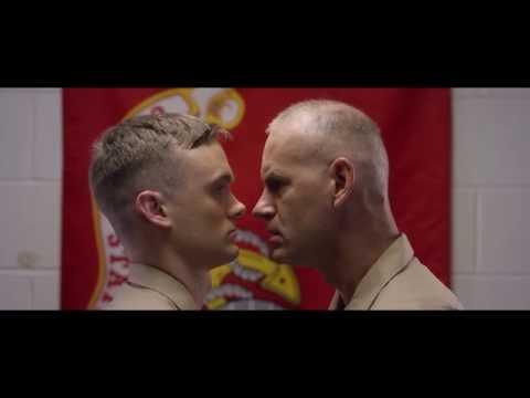 Semper Fi Trailer